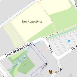 Voedselbank, Nederbrakel (Brakel) - Tel: 05543 15... >> Sociale ...