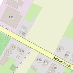 Claeys, Stevoort (Hasselt) - Tel: 011591
